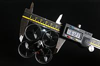 Name: ariaAQ - Eachine E012 IMG_0402.jpg