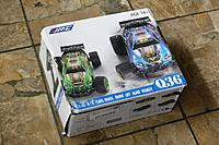 Name: ariaAQ - JJRC Q36 01 IMG_6234.jpg