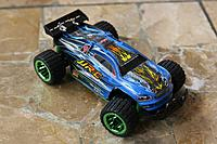 Name: ariaAQ - JJRC Q36 03 IMG_6245.jpg