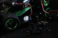 Name: ariaAQ - JJRC Q36 IMG_6264 plastic gear 1.jpg Views: 100 Size: 105.5 KB Description: