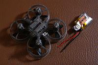 Name: ariaAQ - Eachine E012 IMG_6283.jpg