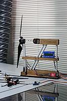 Name: ariaAQ - Thrust Stand IMG_1225.jpg