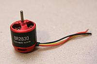 Name: ariaAQ - Racerstar 2830-750kv IMG_1088.jpg