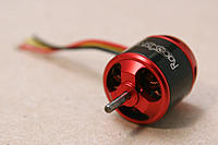 Name: ariaAQ - Racerstar 2830-750kv IMG_1091.jpg