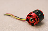 Name: ariaAQ - Racerstar 2830-750kv IMG_1092.jpg