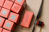 Name: ariaAQ - Racerstar 2830-750kv IMG_1143.jpg
