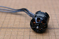 Name: ariaAQ - Emax MT2216 810kv IMG_1852.jpg