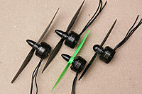 Name: ariaAQ - SS x2207s 2700kv IMG_1899.jpg