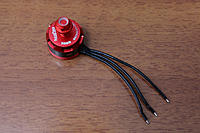 Name: ariaAQ - Racerstar BR2006 2400kv IMG_1961.jpg