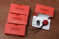 Name: ariaAQ - Racerstar BR2006 2400kv IMG_1959.jpg