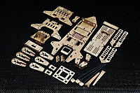 Name: ariaAQ - Y6 610 plywood parts glued IMG_2012.jpg