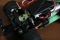 Name: ariaAQ - JJRC Q36 Bad Joints IMG_6288.jpg Views: 77 Size: 22.4 KB Description: