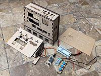 Name: ariaAQ - T30 Elec 2869.jpg Views: 9 Size: 2.02 MB Description: