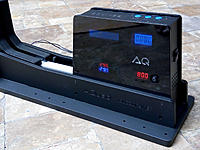 Name: ariaAQ - T30 Disp 2801.jpg