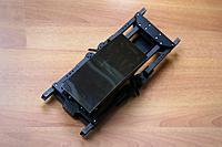 Name: ariaAQ HX500 IMG_0758 prototype PVC 3.jpg Views: 364 Size: 253.7 KB Description: