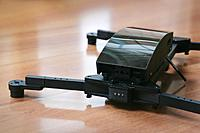Name: ariaAQ HX500 IMG_0785 prototype PVC 2.jpg Views: 353 Size: 225.6 KB Description: