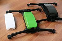 Name: ariaAQ HX500 IMG_0809 ABS green painted 3 ABS white.jpg Views: 310 Size: 262.7 KB Description: