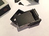 Name: IMG_3587.jpg Views: 35 Size: 426.2 KB Description: Case swings open, lock is like a puzzle piece
