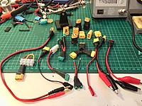 Name: 8C4188CE-31D8-4DF9-864C-C7644C9575A6.jpg