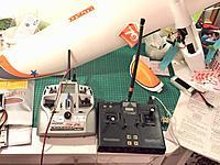 Name: BF4FF56C-AF5F-423B-A88A-65495807AAD5.jpeg Views: 28 Size: 971.3 KB Description: Cockpit SX 2.4 and MC2020.