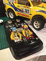 Name: D671F06C-C4D4-4BE9-8D11-7A599714BD9B.jpg
