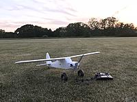 Name: 9B43209A-C4B4-4FD8-A3C9-F6EEE7D7A011.jpeg