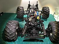 Name: IMG_4125.JPG