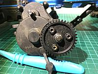Name: 96BB8FFB-DACB-4922-91DE-97C66E55B398.jpeg