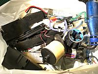 Name: EA889532-18AD-4E03-9A27-CB38E402BAE3.jpeg