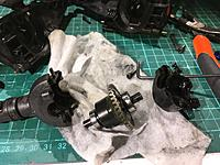Name: 579DAF67-6A74-4E17-BD0D-BCEE059D9D43.jpeg