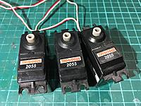 Name: B7DECAD7-E699-468D-885B-32CCFD5F3AE9.jpeg