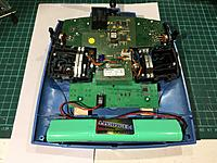 Name: D1C76FE7-64CF-41D7-921B-81602A4ECE7B.jpeg