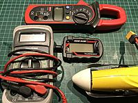 Name: fullsizeoutput_3c91.jpeg