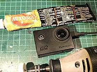 Name: DD633756-B477-460E-BFAB-C4019A19EF73.jpeg
