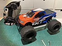 Name: 0A8B6357-45A9-441D-B033-B3A54612825B.jpeg Views: 31 Size: 3.60 MB Description: EMB MT LC Racing Tacon
