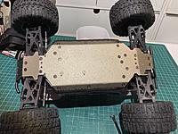 Name: E1BA9B87-428C-468B-AA05-E2A9AA9B7951.jpeg Views: 39 Size: 4.58 MB Description: LC racing Tacon EMB MT
