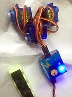 Name: image.jpg Views: 66 Size: 417.4 KB Description: Three servos at a time getting an easy workout.