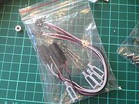 Name: image.jpg Views: 202 Size: 633.7 KB Description: Y-cables and flap/Ail pushrods
