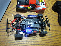 Name: IMG_5041.jpg