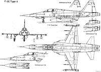 Name: northrop_f_5e_tiger_ii_5.jpg