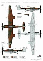 Name: 1-72-Blohm-Voss-BV-155V-1-High-Altitude-Fighter-CMK-SH72072_b_1.JPG