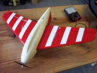 Name: Komet 0071.JPG