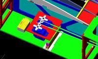 Name: trainer pic 8.JPG Views: 2062 Size: 78.2 KB Description: