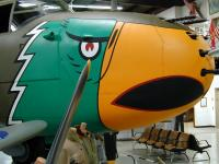 Name: noseart1.jpg
