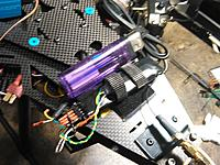 Name: IMG_20151011_180515.jpg