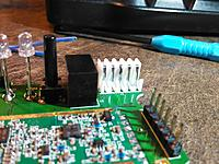 Name: IMG_20151011_223625.jpg