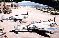 Name: fritz506.jpg Views: 720 Size: 40.1 KB Description: Sister planes from the 506th