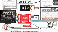 t4971776 0 thumb naza gps jr?d=1340906023 dji naza fc first page has links and tips page 733 rc groups naza wiring diagram at fashall.co