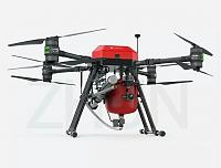 Name: Fire fighting UAV.jpg