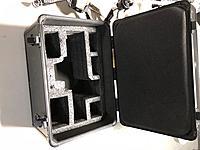 Name: dx9 case inside.jpg Views: 39 Size: 855.0 KB Description: